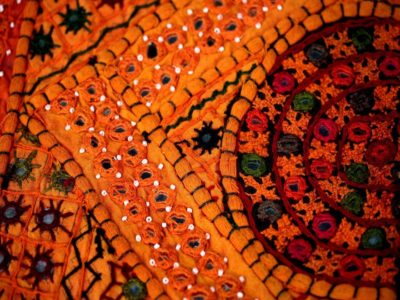 15 crafts that all Indians must know about